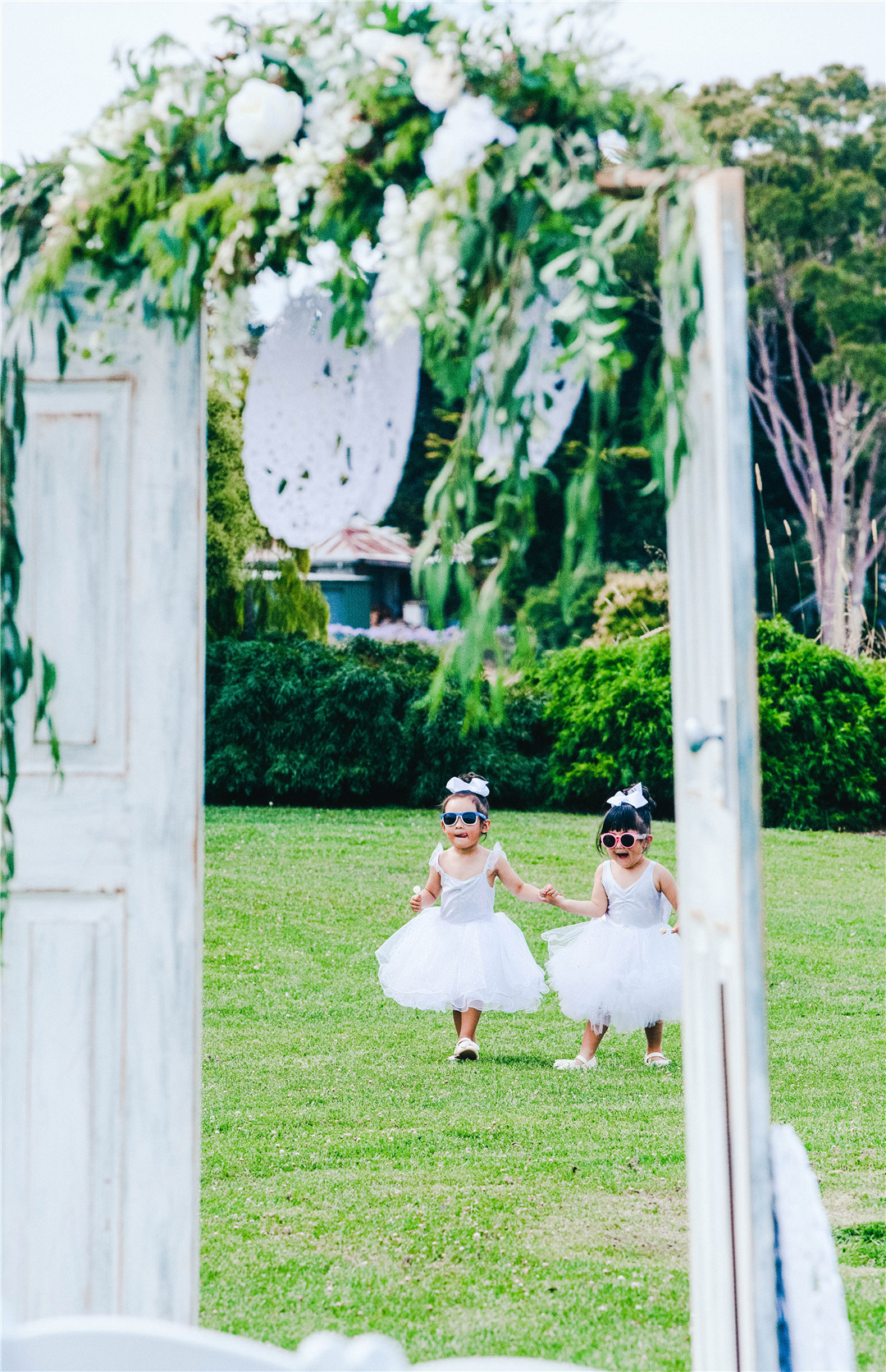 wedding planning Melbourne by Melbourne wedding planner Rosie from I DO 4 05